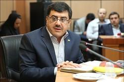 محمد مشکین فام نفت گاز