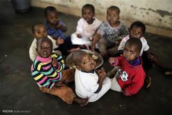 وفاة أكثر من 200 شخص في الكونغو بسبب تفشي وباء الإيبولا
