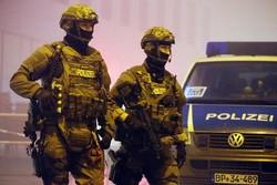 مقتل شخص واصابة 2 في حادث اطلاق نار في ألمانيا
