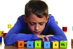 کراپشده - غربالگری اوتیسم