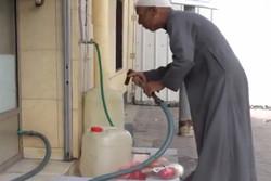 بخشودگی آب بهای آبادانی ها منوط به پرداخت از سوی منطقه آزاد است