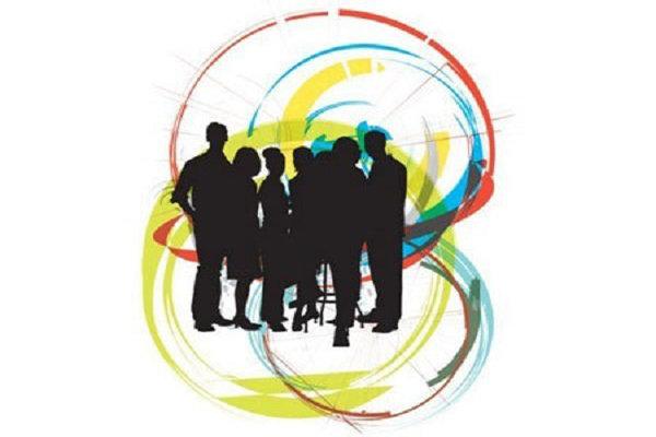 فراخوان سمنها برای برگزاری کارگاههای دانشافزایی و ارتقای مهارت