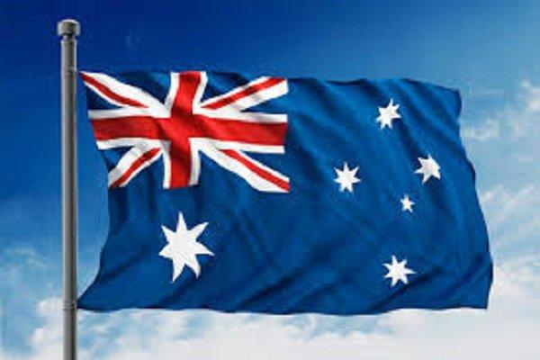 """أستراليا تقاطع """"دافوس الصحراء"""" بعد الإعلان عن مقتل خاشقجي"""