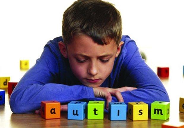 مهم ترین مشکلات رشد دوران کودکی/عوامل اختلال اوتیسم