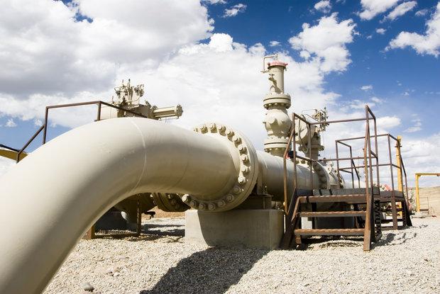 ۵ تاسیسات جدید تقویت فشار گاز فردا افتتاح میشود