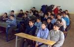 تحصیل ۹۰۰ هزار دانش آموز تهرانی در مدارس دولتی