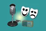 تحلیل موسیقی ۲ فیلم سینمایی در رادیو نمایش