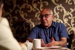 هگل، بنیانگذار علوم اجتماعی است/ گفتاری از محمد علی مرادی