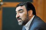 رئیس دیوان محاسبات کشور فردا سخنران نمازجمعه دهلران است