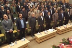 إيران تقيم مهرجانا لتكريم الباحثين في مجال الفضاء