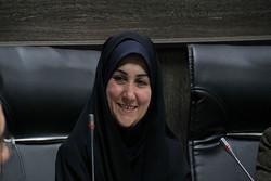فریبا محمدیان