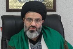 جشن مبعث در ۸۰۰ حسینیه و مسجد استان البرز برگزار شد