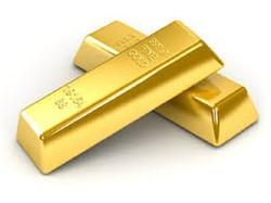 تولید طلای استرالیا به بالاترین سطح ۱۷سال اخیر رسید