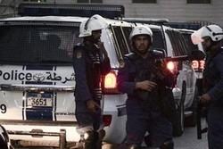 سلطات البحرين تمنع الصلاة المركزية في الدراز