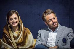 """""""Selam Mumbai"""" filmi 27 Mayıs'ta Hindistan'da"""