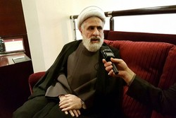 Iran Middle East policy based on 'mutual interest'