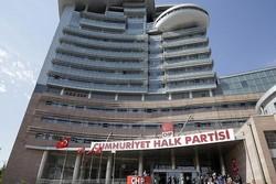 CHP'den AİHM'ye referandum başvurusu