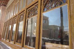 خانه های تاریخی اردبیل