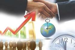 توسعه اقتصادی رفسنجان باید دنبال شود
