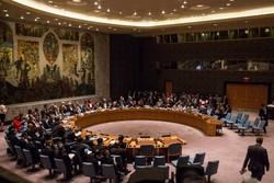 """الامم المتحدة تدين تفجيرات بغداد بشدة وتصفها بـ """"المشينة"""""""