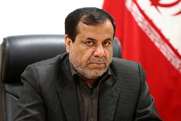 ۶ ویژهبرنامه هفته گزینش در استان بوشهر برگزار میشود