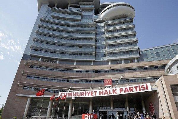 CHP'den referandum sonrası büyük değişiklik sinyali