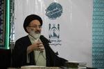 گرایشهای حزبی در انتخاب ائمه جمعه دخیل نیست/ توضیح درباره استعفای امام جمعه کرمان