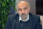 نظام بازنشستگی اصلاح نشود؛ سرنوشت تلخ یونان در انتظار ایران است