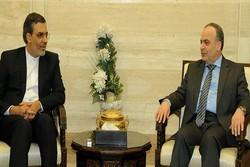 Aleppo win foils Western plots for region: Syrian PM