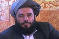 ۷ کشته در حمله طالبان به منزل یکی از نمایندگان مجلس افغانستان