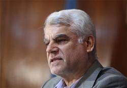 اصلاحطلبان پاسخگوی عملکرد روحانی باشند/ سناریوی تمدیدهای مکرر FATF برای ایران