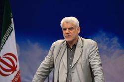 کراپشده - محمود بهمنی