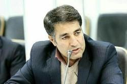 فعالیت بیش از ۷۰۰ امام جماعت فرهنگی در مدارس لرستان
