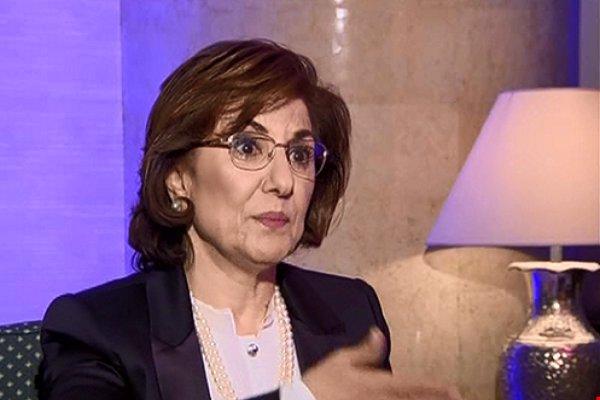 هرگونه توافق در سوریه تنها با موافقت دولت میسر خواهد بود