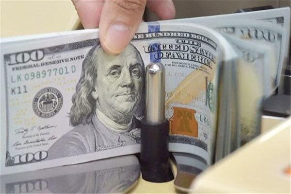 ارزش دلار پایین آمد/ شاخص بورس آسیا افزایش یافت
