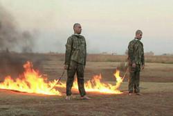 تركيا تحجب مواقع التواصل بعد بث فيديو حرق جنديين