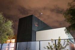«پردیس تئاتر تهران» میزبان جشنواره فرهنگی وزارت بهداشت شد