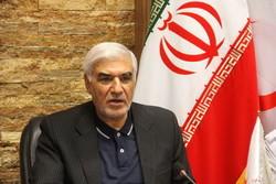 Ali Asqar Ahmadi