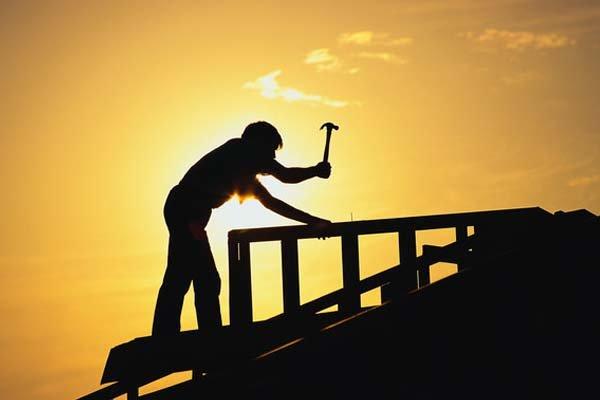 وعده وزارت کار برای پایان دادن به قراردادهای موقت