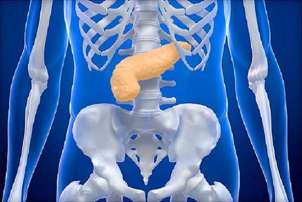 رمزگشایی رابطه بین وزن بالا و سرطان لوزالمعده