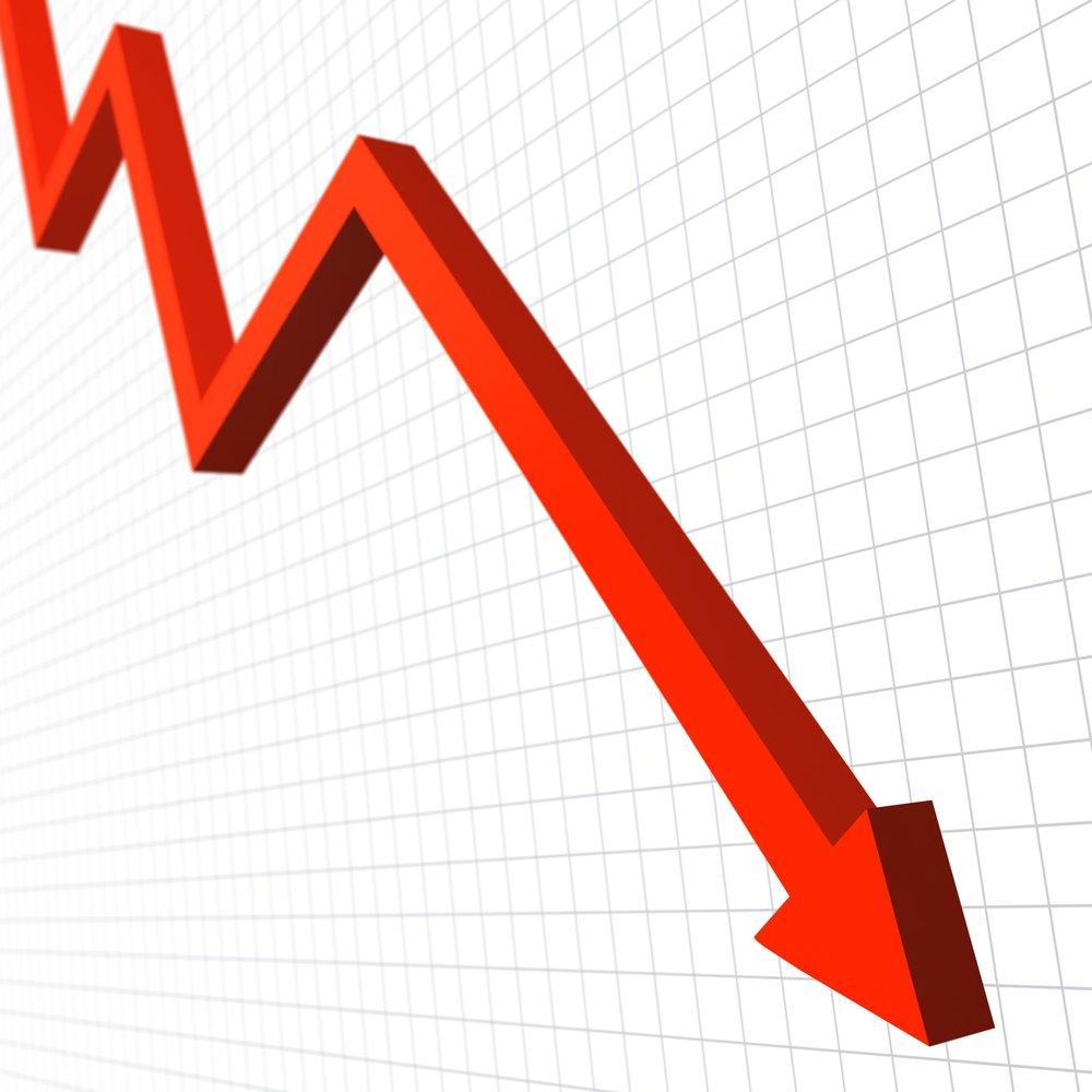 Image result for inflation drops
