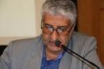 سیلاب به ۱۰هزار واحد مسکونی کرمان خسارت وارد کرد