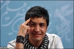 فیلم: مهرداد صدیقیان به چالش صدای آب پیوست