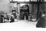 برادران لومیر؛ اختراع سینماتوگراف و جانبخشی به سینما