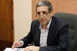 مسائل و مشکلات کارگران استان بوشهر با جدیت پیگیری میشود