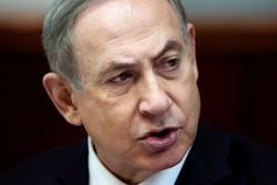 تل آویو: اسرائیل به قطعنامه شورای امنیت عمل نخواهد کرد