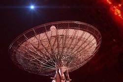 درخشش مرکز همدان در نوزدهمین جشنواره تولیدات رادیویی و تلویزیونی
