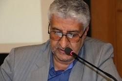 اختصاص ۳۰ میلیارد تومان اعتبار برای جبران خسارت های سیل در کرمان