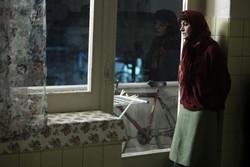 آمادهسازی نسخه نهایی «اسرافیل» برای حضور در جشنواره فیلم فجر