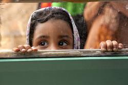 ضرورت توجه جدی به منافع کودکان/ رعایت حقوق کودک جزو دغدغه ها باشد